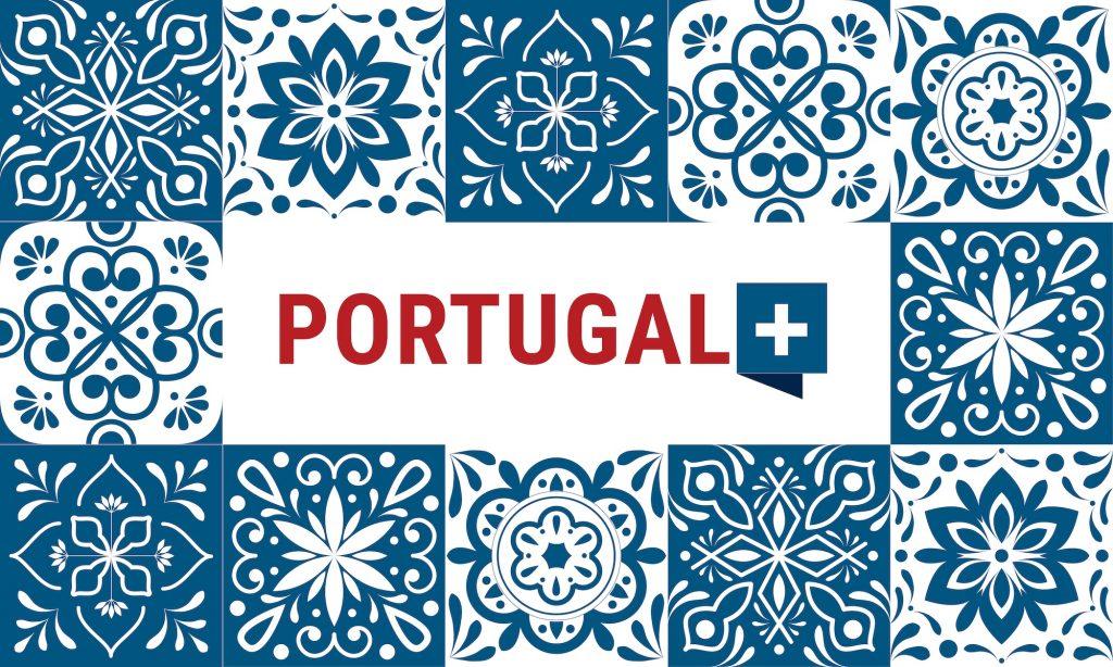 BOM DIA organiza mais uma conferência Portugal Positivo