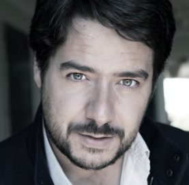 Christophe Fonseca