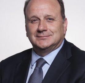 Carlos Alberto Gonçalves